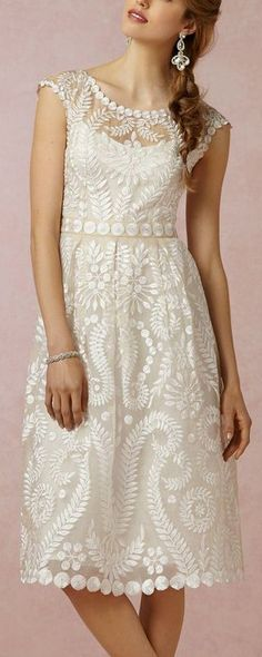 hanna dress....not for me, but for my granddaughters.  So sweet!