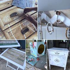 Buen día !!! Esta semana arrancan los talleres👩🎨!! Qué hacemos en Casa Amable? Cosas lindas ? Rue, Home, Good Morning, Cute Stuff, Atelier