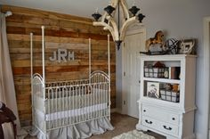 62 ideas for baby boy nursery themes country style Girl Nursery Colors, Baby Boy Nursery Themes, Baby Boy Rooms, Baby Boy Nurseries, Themed Nursery, Kid Rooms, Nursery Ideas, Vintage Cowboy Nursery, Baby Toy Storage