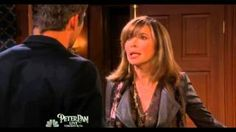 Days Of Our Lives 12-4-14 | Full Episode | HD | Part 6 HD PROMO PART - YouTube