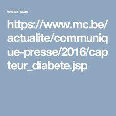 https://www.mc.be/actualite/communique-presse/2016/capteur_diabete.jsp