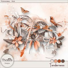 Now my TENDERNESS collection is available in 2 shops! Kit TENDERNESS!!! available at 40% off until february 25. Until 25 February 2017, here: https://www.digitalscrapbookingstudio.com/thaliris-designs/ and http://www.digidesignresort.com/shop/thaliris-designs-m-232
