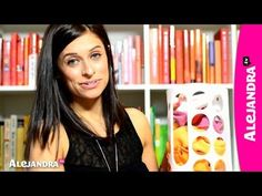 [VIDEO]: Small Budget Organizing Solutions from http://www.alejandra.tv