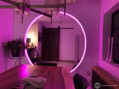Apple HomeKit Smart LED Light Strip