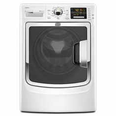 All price range available for the Maytag? Maxima? Front Load Steam Washer . Top Brand Top Feature and Top design Maytag? MHW7000XW Maxima? Front Load Steam Washer . Compare Prices and Reviews!