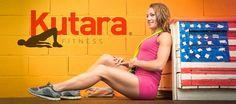 Kutara Fitness, Estamos revolucionando el Fitness, descubre la diferencia..