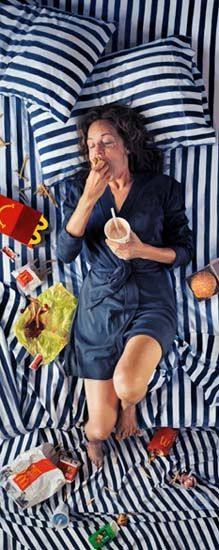 Lee Price Happy Meal oil on canvas x early century Hyper Realistic Paintings, Amazing Paintings, Paintings For Sale, Figure Painting, Painting & Drawing, Juan Sanchez Cotan, Lee Price, Inspiration Art, Art Society