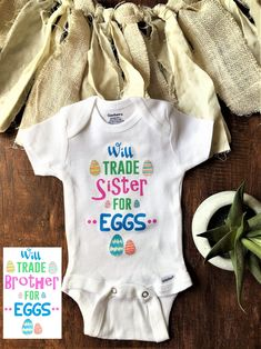 Baby 0-3m up to 12m Baby Shower Gift Mary Poppins Handmade Baby Bib Newborn