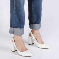19a5d74a8e3 Niella Mocha Espadrille Flatform Sandal ( 37) ❤ liked on Polyvore featuring  shoes
