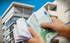 Τρία τρικ: Πως το υπουργείο Οικονομικών αυξάνει τον ΕΝΦΙΑ!