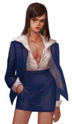 Overwatch 2, Disney Characters, Fictional Characters, Hero, Nice Things, Disney Princess, Girls, Drawings, Female Art