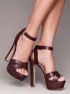 Colin Stuart® The City Sandal #VictoriasSecret http://www.victoriassecret.com/shoes/pumps-and-heels/the-city-sandal-colin-stuart?ProductID=73198=OLS?cm_mmc=pinterest-_-product-_-x-_-x