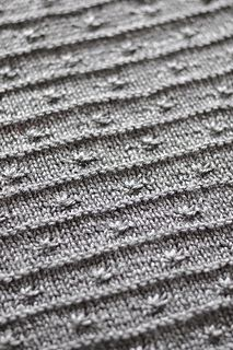 Interesting stitch for this short sleeve cardigan knitted in 4ply