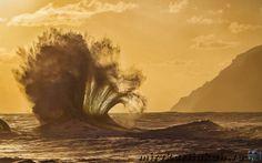 National Geographic 2013—ноябрьский фотоконкурс