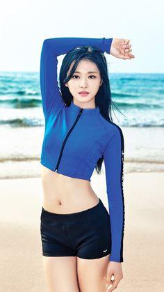 「twice tzuyu body」の画像検索結果 Pretty Asian, Beautiful Asian Women, Cute Asian Girls, Cute Girls, Tzuyu Body, Asia Girl, Korean Model, Leila, Japanese Girl