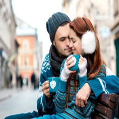 Dharamshala is one the best honeymoon destinations in India and Dharamshala Tourism offers very low cost honeymoon Packages for Dharamshala and Dalhousie, a perfect start to your new journey of life.