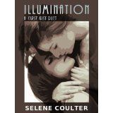 Illumination (A First Kiss Duet) (The Duet Series) (Kindle Edition)By Selene Coulter