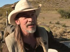 Chapeau Cowboy, Cowboy Hats, People, Photos, Fashion, Actresses, Argentina, Patagonia, Music
