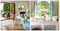 Una preciosa casa de vacaciones en el Mediterráneo - Contenido seleccionado con la ayuda de http://r4s.to/r4s