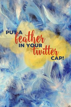 Too Simple #Twitter Tip To Increase Reach & Engagement! Twitter is a great resource for curating and sharing killer content, but you're missing out if you don't make attribution easy when readers share! #contentmarketing #branding by @gocreativego