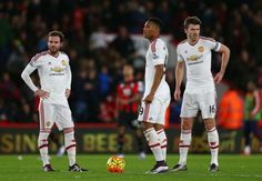 Betting: Manchester United 10/1 for Europa League but Borussia Dortmund lead the way - http://footballersfanpage.co.uk/betting-manchester-united-101-for-europa-league-but-borussia-dortmund-lead-the-way/