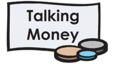 The Talking Money project was a joint project with ENABLE Scotland and it aimed to address local financial inclusion barriers in the different areas.    We used a Baseline questionnaire in four different areas; Highland, Scottish Borders, Aberdeenshire, Dumfries and Galloway.