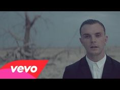 ▶ Hurts - Somebody to Die For (balance - shooting star) Radios, Find A Song, Im Lonely, Music Express, Creative Video, Beautiful Songs, Its A Wonderful Life, Music Lyrics, Pop Music