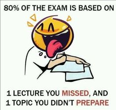 Funny Exam Quotes and Funny Quotes about Life: Very Funny Photo Gallery Exam Quotes Funny, Exams Funny, Funny School Memes, Very Funny Jokes, Cute Funny Quotes, Funny Quotes About Life, Really Funny Memes, Jokes Quotes, Funny Relatable Memes
