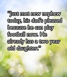 19 Examples Of Everyday Sexism || like girls can't play football lmao I feel bad for his children