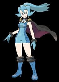 Pokemon on pinterest pokemon mew pokemon and gym for Gimnasio 5 dragones