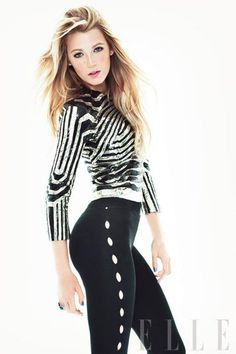 Blake Lively media gallery on Coolspotters. See photos, videos, and links of Blake Lively. Blake Lively Moda, Blake Lively Style, Gossip Girls, Girl Crushes, Most Beautiful Women, Beautiful People, Absolutely Stunning, Vanessa Abrams, Dan Humphrey