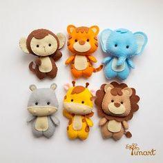 Apostila Safari Pocket. Adquira a sua na loja oficial (clique em visitar ou acesse www.timart.com.br)