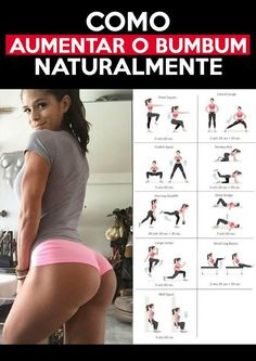 For Fat Loss and Improved Fitness You Need Exercise, Not Just Activity Fitness Workouts, Fitness Workout For Women, Sport Fitness, Butt Workout, Fitness Tracker, Fitness Goals, At Home Workouts, Fitness Motivation, Yoga Routine
