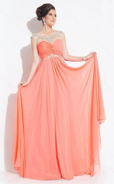 cheap prom dresses uk, cheap prom dresses uk 2015, #amazing_prom_dresses, #cheappromdress