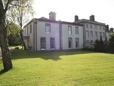 A chance to win your dream home in the UK countryside with Fmingo Auctions