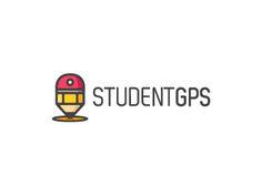 Student GPS