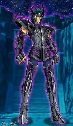 Saint Seiya Lost Canvas, Manga Anime, Golden Warriors, Green Lantern Corps, O Pokemon, Armor Concept, Gold Art, Kaneki, Anime Comics