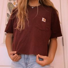 Simple Outfits For School, Cute Simple Outfits, Trendy Summer Outfits, Cute Outfits For School, Teenage Girl Outfits, Cute Comfy Outfits, Cute Summer Outfits, Teen Fashion Outfits, School Appropriate Outfits