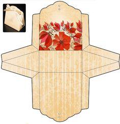 JB 3d Paper, Free Paper, Paper Crafts, Diy Crafts, Wraps, Spring Party, Craft Box, Paper Models, Printable Paper