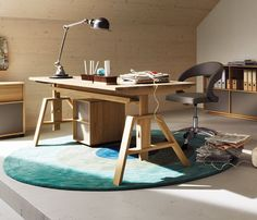 HappyModern.RU   Выбираем письменный стол для школьника: 75 современных моделей для детской комнаты   http://happymodern.ru
