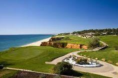 """Résultat de recherche d'images pour """"oceanico golf"""""""