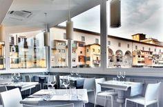 8 Best Our Restaurants Images Restaurant Offers Sorrento