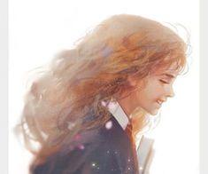 Harry Potter Notebook, Mode Harry Potter, Theme Harry Potter, Harry Potter World, Wallpaper Harry Potter, Harry Potter Artwork, Images Harry Potter, Harry Potter Drawings, Hermione Granger Art