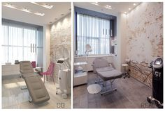 салон Impuls Day&Night beauty studio