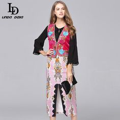 Autumn Winter Women Wool Blends Coat Cloak Warm womens Coats outwear Who like it ? www.sukclothes.co... #shop #beauty #Woman's fashion #Products