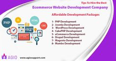 Innovative Design your online shopping mart with professional e-commerce web design and development company in Delhi. It provides an eCommerce platform for websites that deals with online shopping and trading. Website Development Company, Website Design Company, App Development, Free Ecommerce, Ecommerce Website Design, E Commerce Business, Ecommerce Solutions, Drupal, Website Template