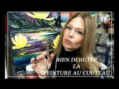 Watercolor Painting Youtube, Glue Painting, Painting Videos, Watercolor Paintings, Acrylic Pouring, Most Beautiful Pictures, In The Heights, Abstract Art, Told You So