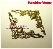 Shop bronz online Gallery - Buy bronz for unbeatable low prices on AliExpress.com
