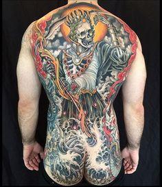 Tatto Artist @justinweatherholtz  #tattoo #tattooed #ink #inked #inklife #inkaddict  #tattoosofintagram #instatattoo #tattoolove #inkedandproud #inkart #tattooart #tattoolife #tattoolove #tattoopassion #tattooinspiration #tattocommunity #tattoolover  #tattooedcommunity #supportgoodtattoo #supportgoodtattooartist #skinart #bodyart #bodymodification #tattooblogger #lamoglietatuata #thetattooedwife
