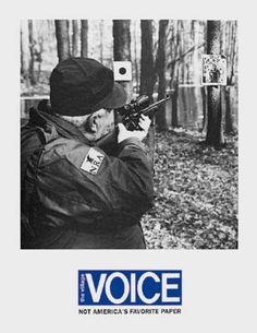 Read more: https://www.luerzersarchive.com/en/magazine/print-detail/the-village-voice-new-york-27957.html The Village Voice, New York Tags: Mad Dogs & Englishmen, New York,Dave Cook,Joe Fornabio,The Village Voice, New York,Mikal Reich